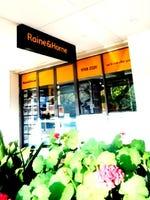 Raine & Horne Bankstown