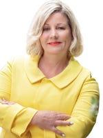 Carol Spalding