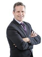 Michael Percival