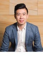 Jack Zhao