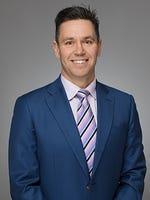 Dario Beltrami