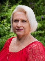 Sharon Christensen 0448 366 430