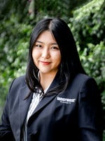 Sharon SI Shen