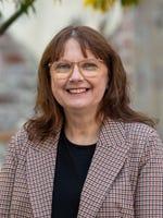 Sue Craig