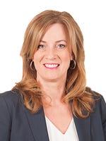Jill Groves