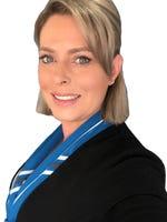 Jessica McKinnon