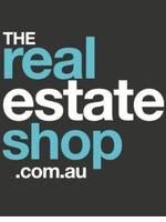 Real Estate Shop