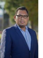 M Abu Kamal Ali