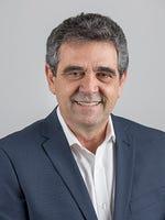 MARIO TORRISI