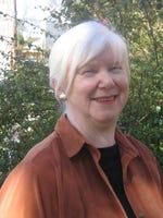 Patricia Hautop