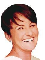 Leanne Lockyer