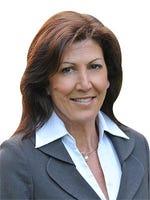 Julie Fairclough