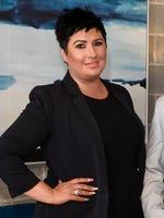 Vicky Dukleski