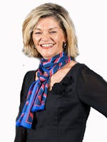 June Bolan