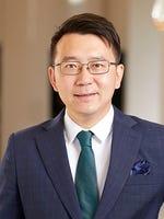 Owen Chen