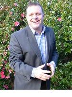 Andrew Paton