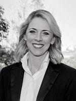 Bianca Shaw
