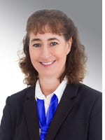 Diana Systermans - Licensed Real Estate Agent
