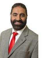 Parnam Singh Heir