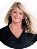 Donna Scheel