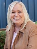 Tricia Gilbert Next Level Property Management & Sales