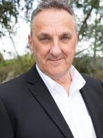 Joe Cascianelli