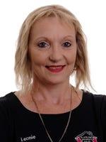 Leonie Kirwan