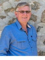 Edwin McLean