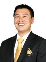 Davin Tan