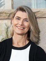 Donna Etchells