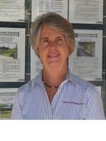 Mary Skuthorp