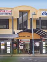 Elders Property Services