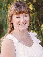 Wendy Harrison-Smith