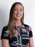 Tara O'Dwyer