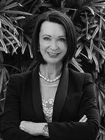 Judy Goodger