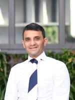Rami Abdallah