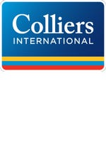 Colliers Property Management