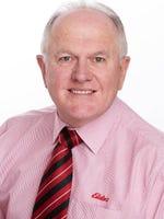 Wayne Kleemann
