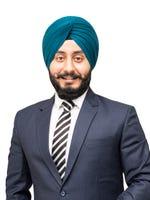 Shahi Singh