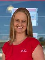 Zoe Kirkland
