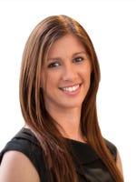 Chelsea McIntyre