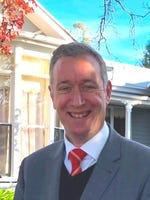 Richard Goldsmith