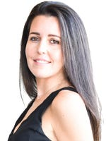 Laura Roach