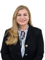 Flora Ganter
