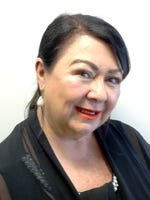 Sandra Princz