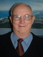 Maurie Roberts