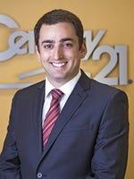 Garo Karamanian
