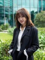Constance (meijia) Yao