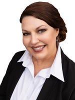 Rhonda Brown
