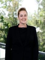 Tara Fraser